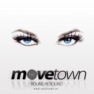 Remix für Movetown